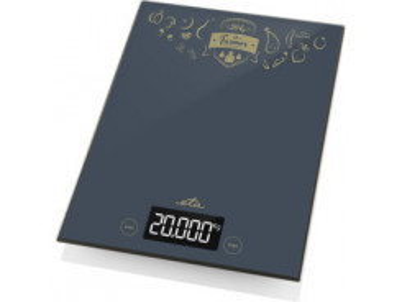 4777.90000 kuchynská váha ETA
