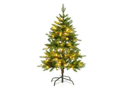 RXL 294 strom 130LED 150cm WW RETLUX