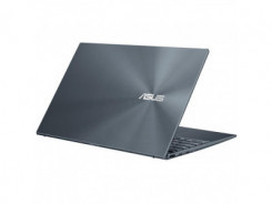 """ASUS UX425 14"""" i5-1035G1/8/512/Int/W10 Gry"""