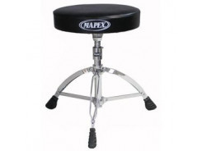 T561A bubenícka stolička MAPEX