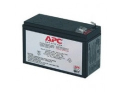 APC RBC2 Replacement Battery Cartridge