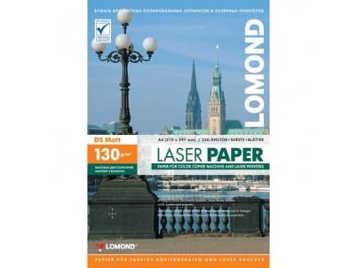 Lomond CLC Paper Ultra 130g/m2 A4/250 DS 0300542