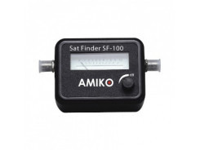 Meraci prístroj AMIKO SAT FINDER SF-100