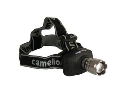 Camelion - baterka 1LED 3W CT-4007 Headlight