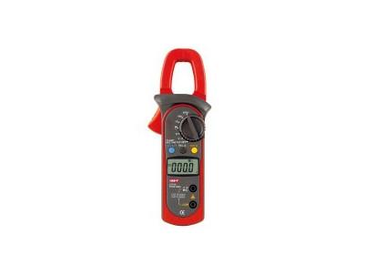 TOOL Multimeter UT204