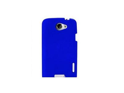 OEM Ochranný kryt pre HTC One X Complete Protectio