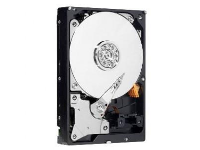 """WD BLACK 500GB/3,5""""/64MB/26mm"""