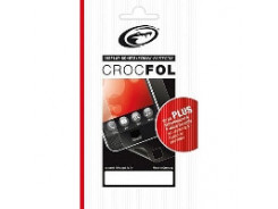 CROCFOL Plus Screen Protector Nokia 7230