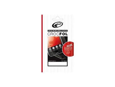 CROCFOL Plus Screen Protector Nokia C1-01