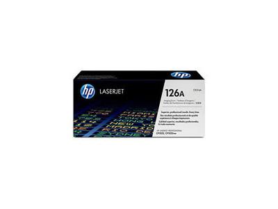 HP zobrazovací valec HP 126A LaserJet (CE314A)