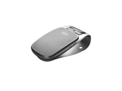 Jabra Drive black Bluetooth hands-free