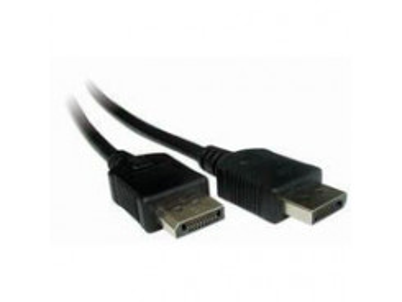 DisplayPort prepojovaci kabel 3m kport1-03