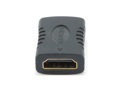 Redukcia Samica HDMI na Samica HDMI