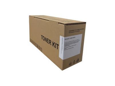 OEM Toner CRG-728 Black (CANON) kompatibilný