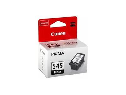 Cartridge CANON PG-545 black