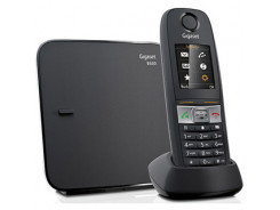 Gigaset E630 analogovy telefom