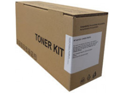 Toner OEM CLT-C4072S/C4092S cyan (Samsung)