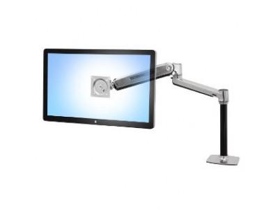 Ergotron LX HD stojan pre LCD s otočným ramenom