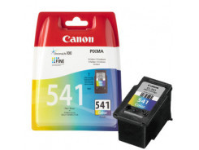 Cartridge CANON CL-541