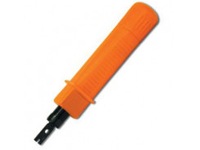 PremiumCord Narážací nástroj na zásuvky TP110
