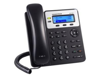 Grandstream GXP-1620 IP Telefonny pristroj bez PoE
