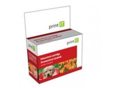 Cartridge PrintIT CL-511 XL Color (Canon)