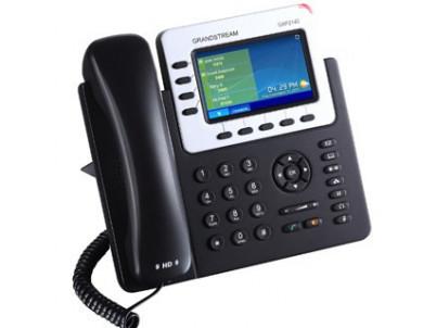 Grandstream GXP-2140 IP Telefonny pristroj