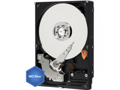 "WD BLUE 4TB/3,5""/64MB/26mm"