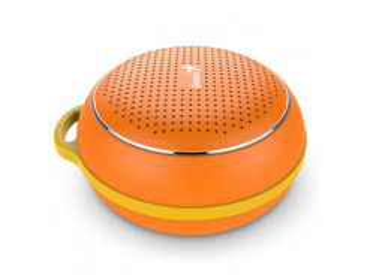 Reproduktory GENIUS  -- SP-906BT Bluetooth 4.1oran