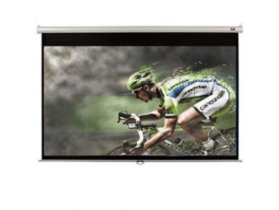 Elite Screens M120XWH2 proj. plat zavesne 265x150c