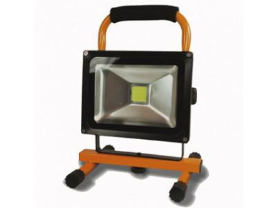 ARCAS LED Reflektor 20W 30700030