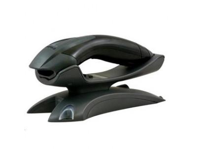 Honeywell 1202g Voyager BT - USB, čierna