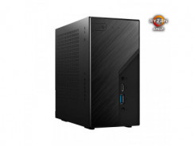PC ASROCK DESKMINI X300, Mini PC