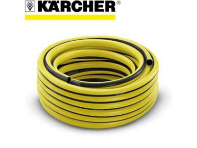 KARCHER Hadica PrimoFlex (1/2 20 m)