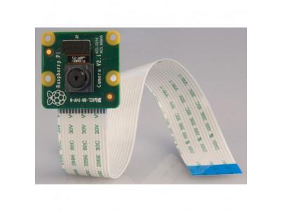 RASPBERRY Camera Board pre Raspberry Pi V2.1