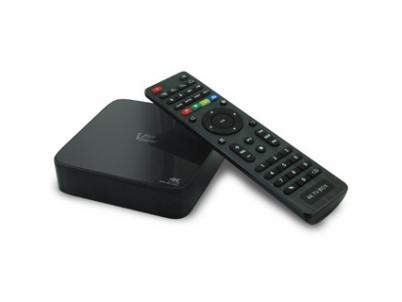 VENZTECH Andr TV Box 1GB RAM 8GB Flash V10