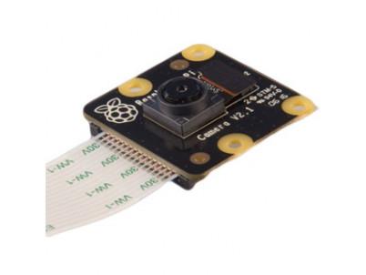RASPBERRY Camera modul Pi V2.1 NoIR
