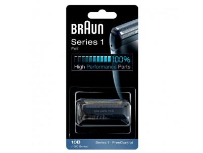 BRAUN CombiPack Series1-10B