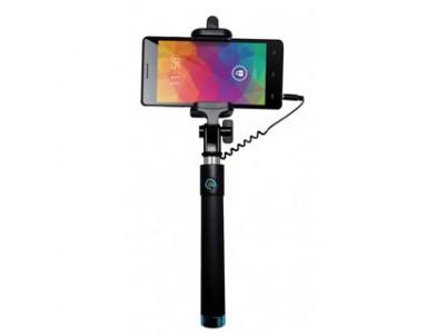MANTA Selfie tyč SASHA MA439