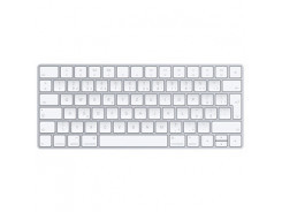 APPLE Magic Keyboard SK MLA22SL/A