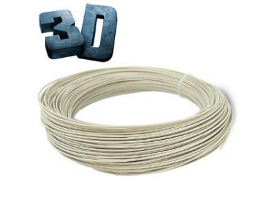 Nápln ABS pre 3D pero béžová 1.75mm