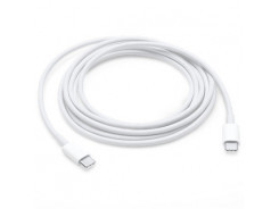 APPLE USB Type C/USB Type C Cable 2m