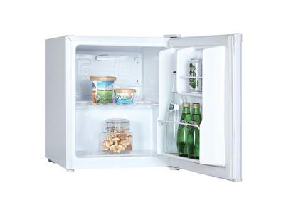 PSL 40 F CUBE chladnička PHILCO + 36 mesiacov bezplatný servis