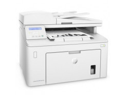 HP Multifunkcia LaserJet Pro M227sdn A4