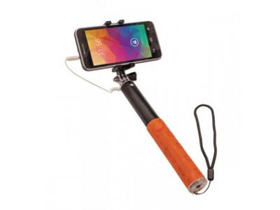MANTA Selfie tyč JENNA MA440