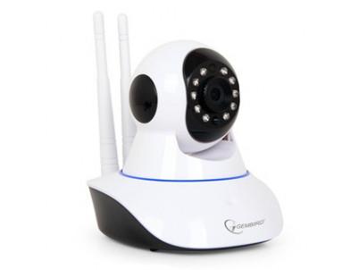 GEMBIRD WiFi IP Kamera ICAM-WRHD-01