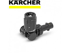KARCHER Vario Power Jet