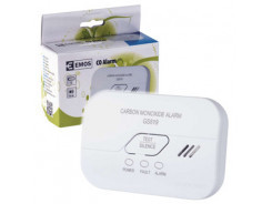 EMOS CO Alarm GS819