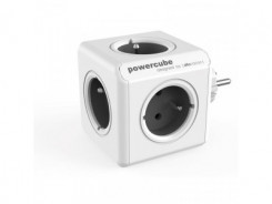 POWERCUBE ORIGINAL Grey