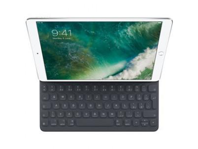 "APPLE Smart Keyboard for 10,5"" iPad Pro SK"